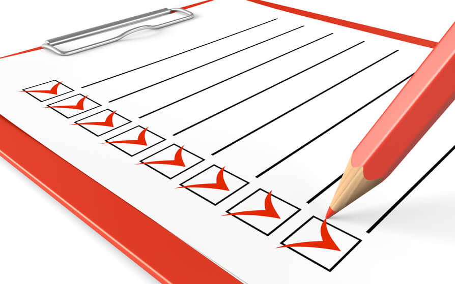 A Sample Cleaning Service Business Plan Template