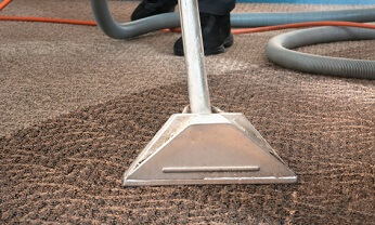 Commercial Carpet Cleaning Salt Lake CIty Utah