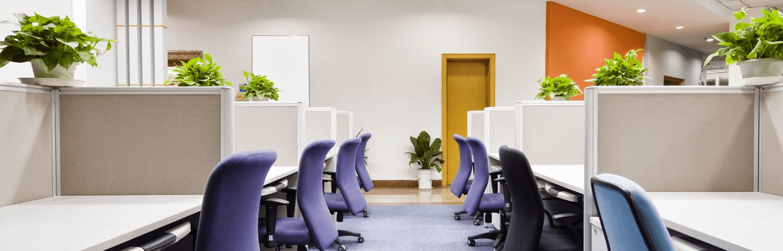 Exceptional Office Cleaning Utah