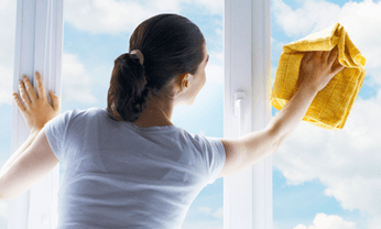 Commercial Window Cleaning Salt Lake City Utah