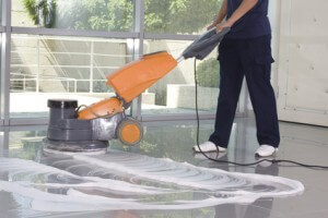 4 Tasks a Cleaning Company Can Handle For Your Twin Cities Business