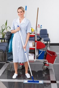 bearcom-building-services-commercial-cleaning-200x300