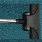 Everything You Need To Know About Commercial Carpet Cleaning